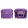 寵物籠罩蚊帳 - 大碼 (3呎)
