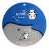 【Thermo °C-25】恒溫防蚊狗狗衣服 - 白色,童話連身裙 (2L碼)