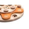 Flower - Pet Interactive Toy