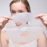 German Hyper Hydration Mask (1 piece)