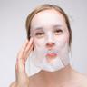 German Ultrasound Skin Care Starter Kit