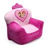 Princess Club Chair