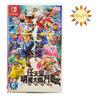 [HK VERSION]Switch Game- SUPER Smash Bros. Ultimate