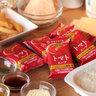 日本【天野食品】即食番茄湯 (5包裝)【市集世界 - 日本市集】