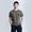 L.I.M.I.T.E - Transparent Printed TEE Shirt