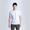 L.I.M.I.T.E - 男裝印花T恤