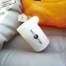 USB充電氣泵 充氣 抽氣兩用超大風量迷你氣泵 多用 充氣床充氣沙發烤肉推薦