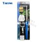 Takumi-60w-電烙鐵 插電式 電子零件維修必備 符合香港安全標準
