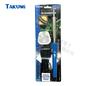 Takumi-80w-電烙鐵 插電式 電子零件維修必備 符合香港安全標準