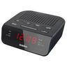 日本Uniden - AR1302 雙鬧鐘時鐘收音機  原廠行貨 一年保養