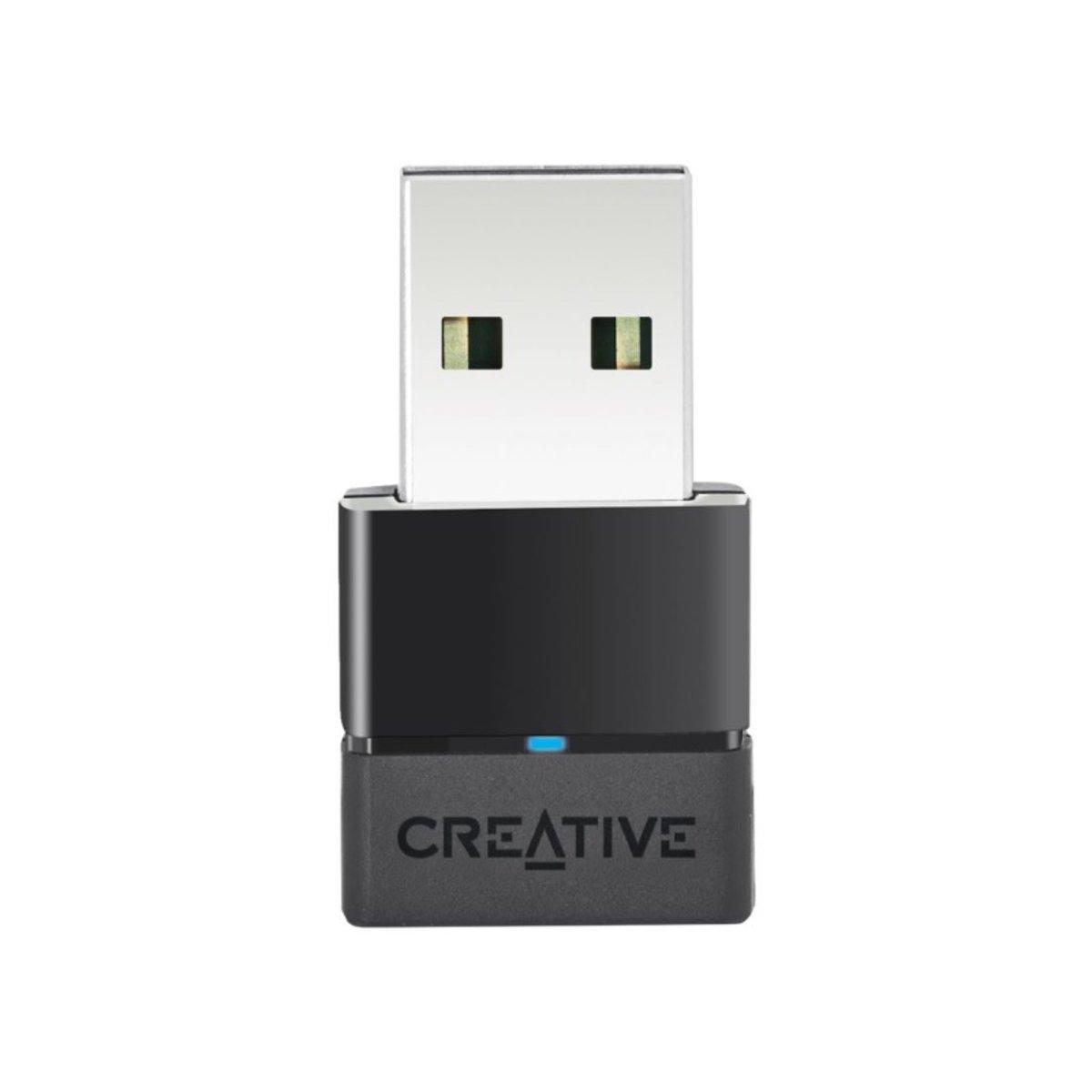 BT-W2 HIGH PERFORMANCE USB BLUETOOTH ADUIO TRANSCEIVER ( HP-BTW2 )