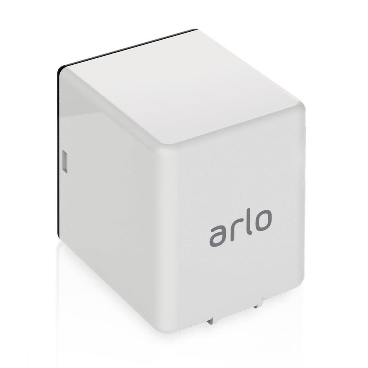 ARLO GO RECHARGEABLE BATTERY(VMA4410-1000S)