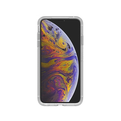 SYMMETRY SLEEK 保護套 FOR IPHONE XS MAX - STARDUST ( 77-60086 )