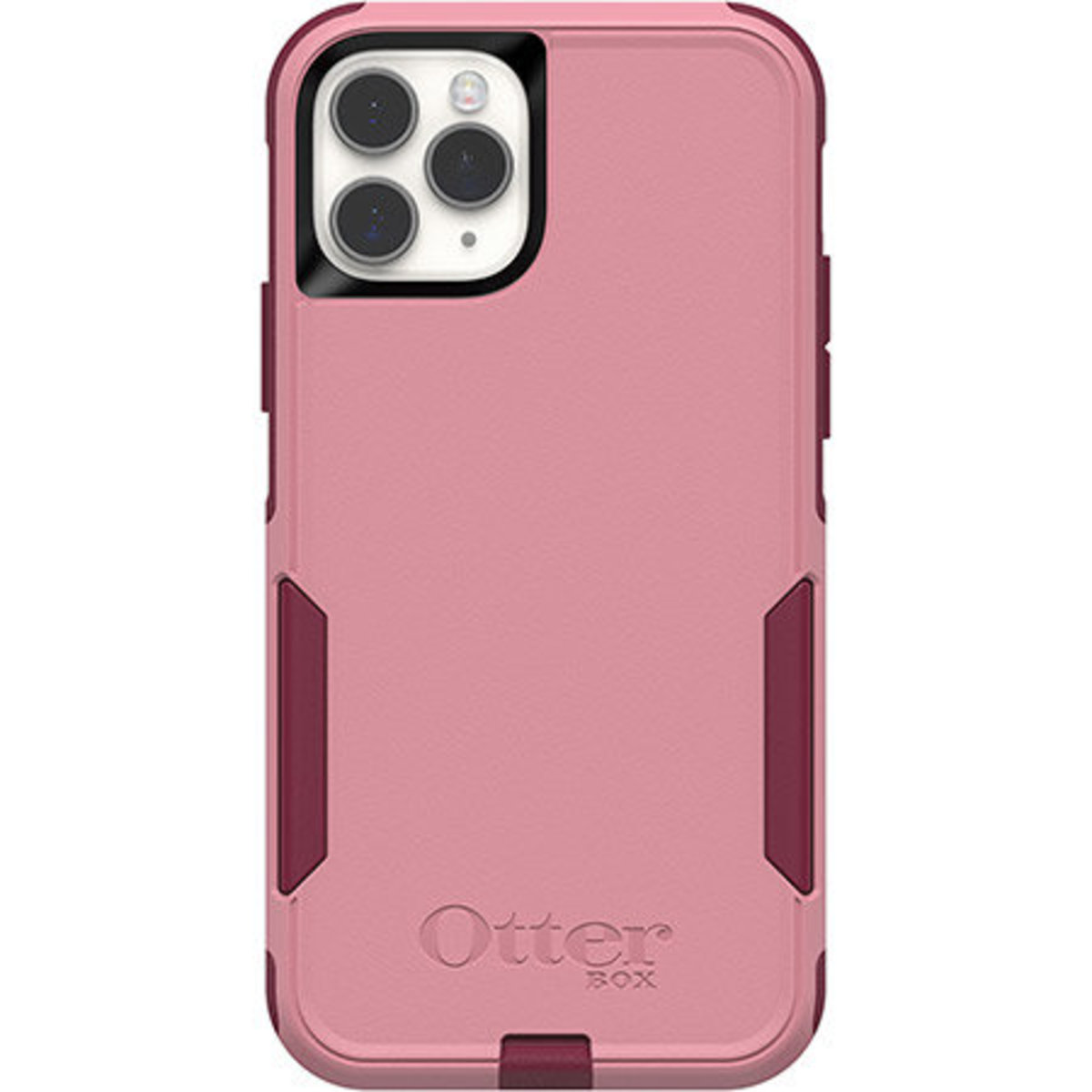 COMMUTER IPHONE 11 PRO -Cupid's Way Pink (77-62527)