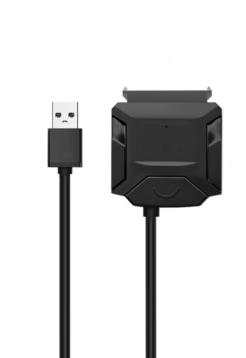 SATA USB usb3.0/2.0 HardDisk Reader