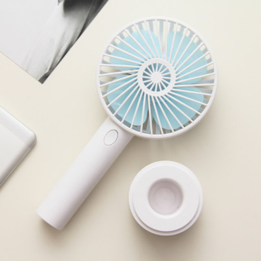 P20 Portable USB Fan