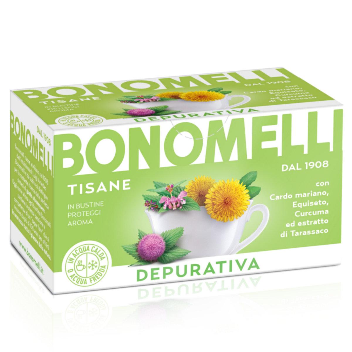 意大利奶薊草蒲公英茶16包