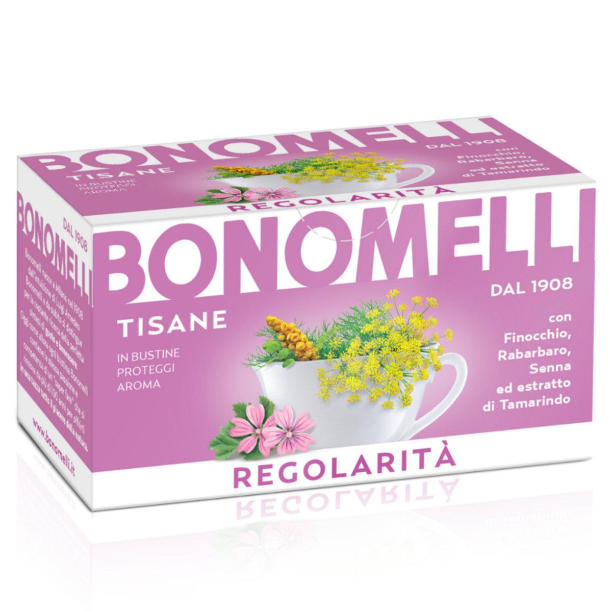 意大利錦葵番瀉葉茴香茶16包