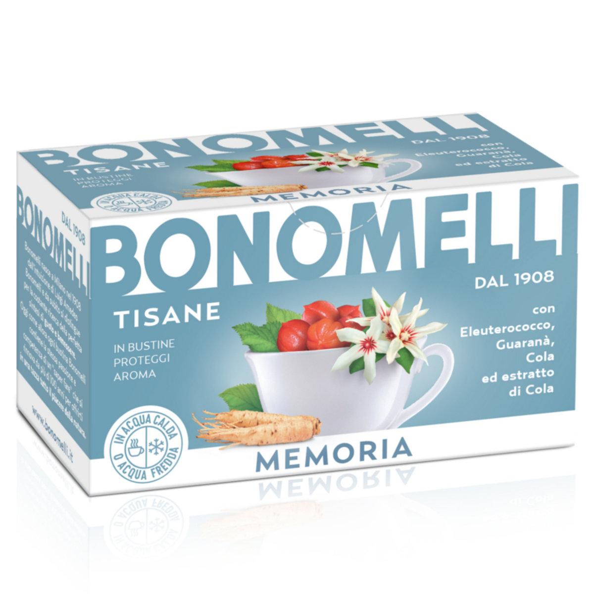 意大利西洋蔘瓜拿納茶16包