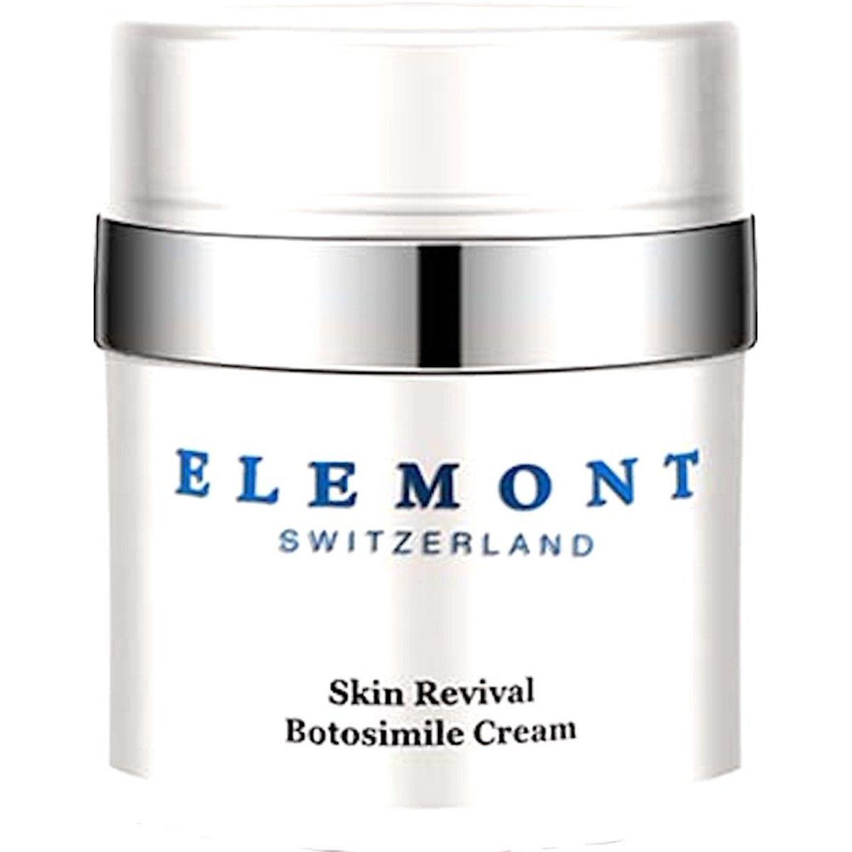 Skin Revival Botosimile Cream