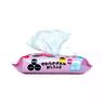 Amethyst安美潔 桃葉精華配合嬰兒乳液配方濕巾 80片