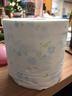 Crecia Kleenex Sistly Primium Toniet Rolls (Relax Blue) 40mX4volume