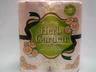 Elleair Herb Garden Roll Toilet Paper (Green) #Chamomile 30mX4pcs