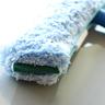 微纖玻璃塗水器,洗窗器,25cm (可洗門窗、洗玻璃、洗車)