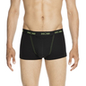 Sport Active Boxer Briefs HO1