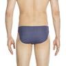 纖三角內褲 - Tailoring Comfort navy L