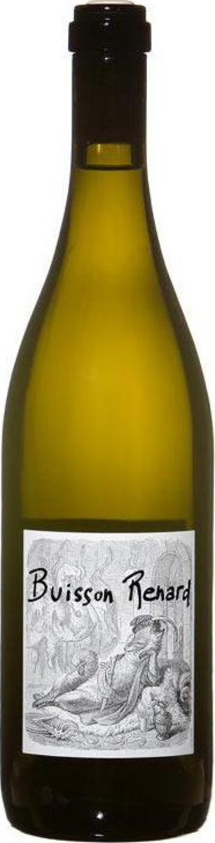 達格諾 布維森雷納德白酒 2012 1500ml