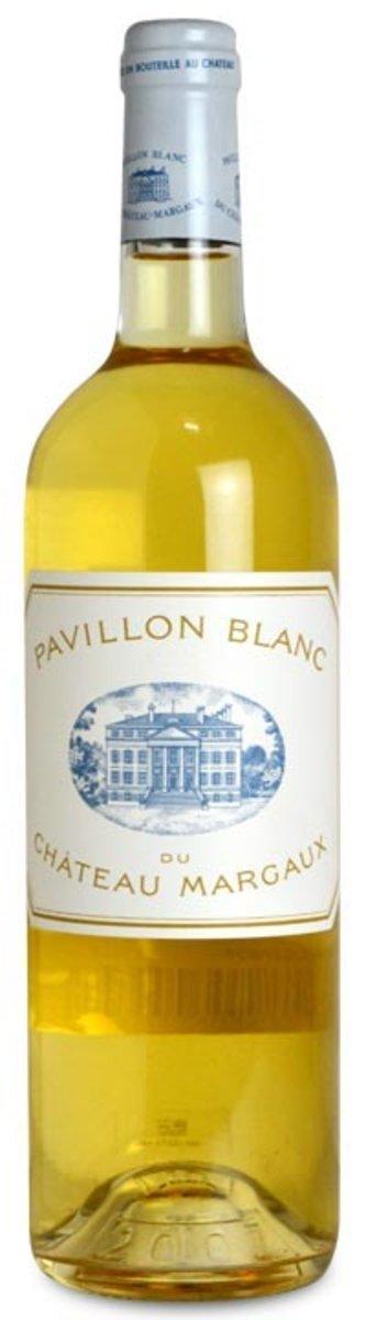 Pavillon Blanc 2015 750ml