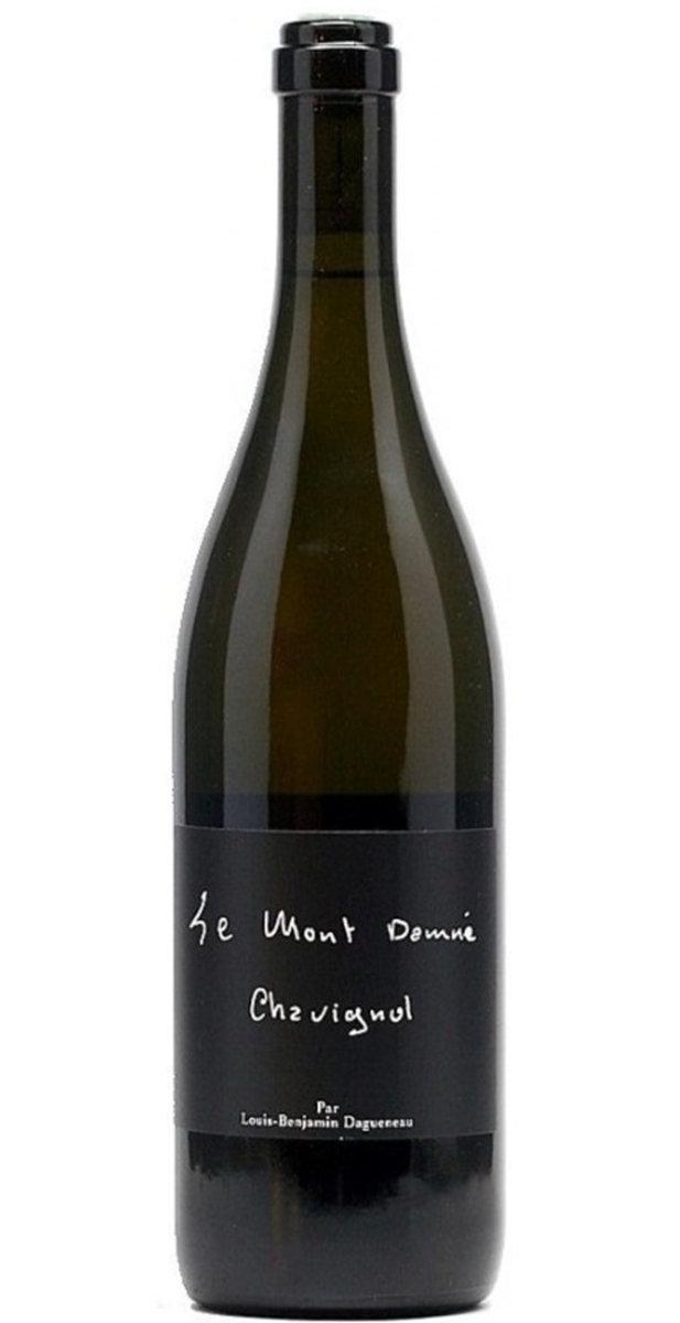 Sancerre Les Monts Damne Sauvignon Blanc 2015 750ml