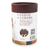 香濃咖啡味五穀粉 (罐裝)
