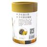 Multigrain Cereal Brown Sugar & Ginger Powder