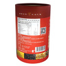 Assorted Grains Cereal Powder