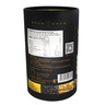 Walnut Sesame Black Rice Cereal Powder