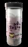 養生茶 - 紅豆紫米薏仁水  (15g x30pcs)