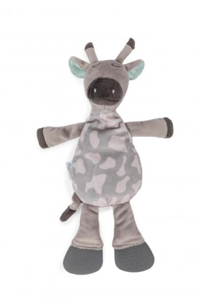 Purflo 英國安撫長頸鹿 - Gigi