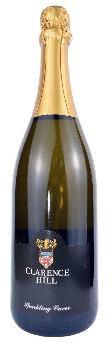 澳洲氣泡酒 Sparkling Cuvee NV 750ml