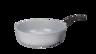 Ditto Wok– Grey (28cm)