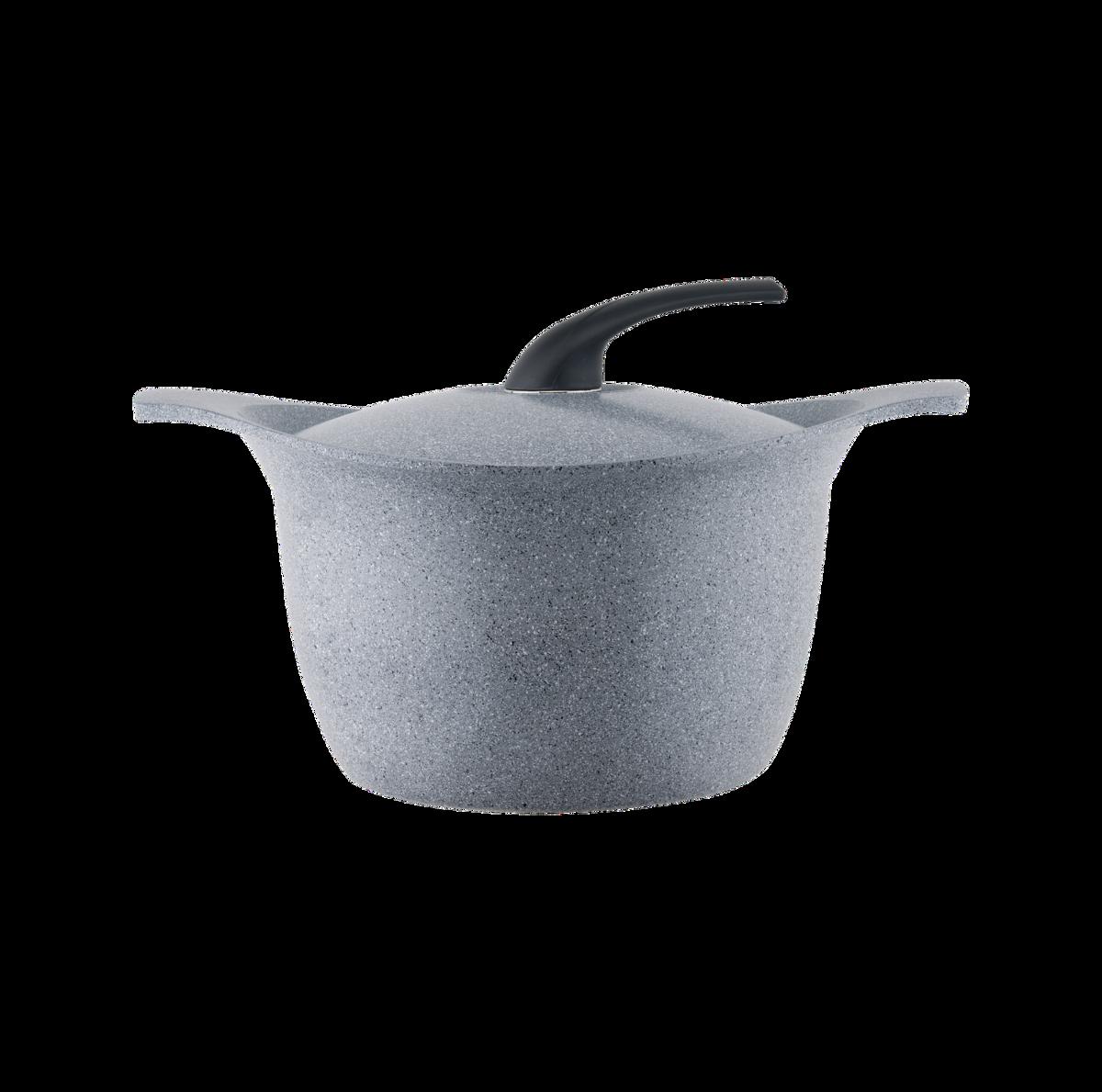 Ditto – Grey (28cm)