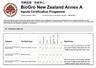 Foodies Organic New Zealand Flaky Sea Salt 1kg