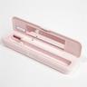 牙刷消毒器 - 粉紅色 | 韓國直送