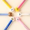 Mechanical Pencil - Pink-Korea Direct Shipping