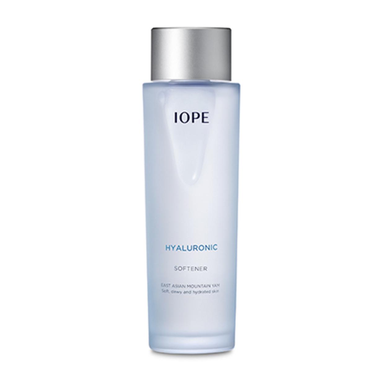 超導水感玻尿酸潤澤美膚水