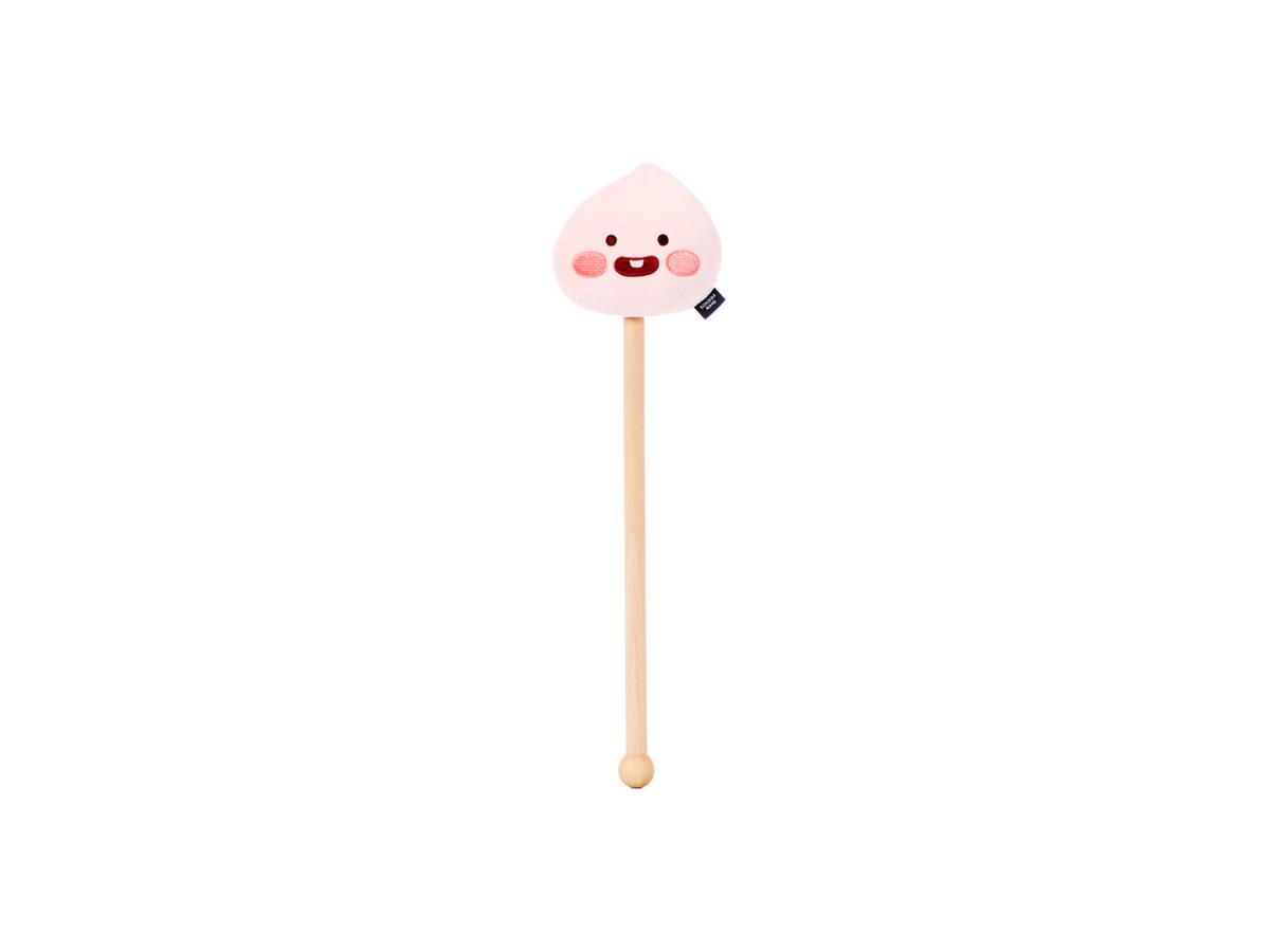 Massage Stick_Little A Peach