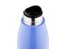 Friend's Land  Stainless Steel Water Bottle_ Ryan