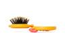 Compact Brush and mirror_Ryan