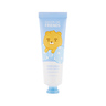 Salen de la Hand Cream_Ryan